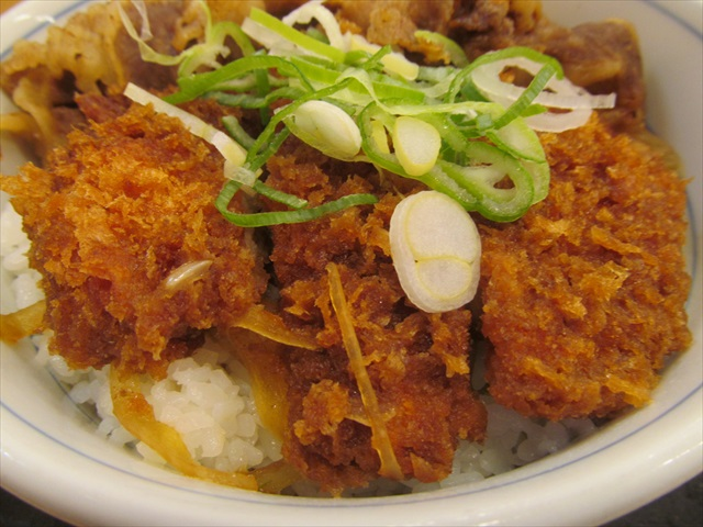 katsuya_chicken_cutlet_and_gyusuki_bowl_20171020_026
