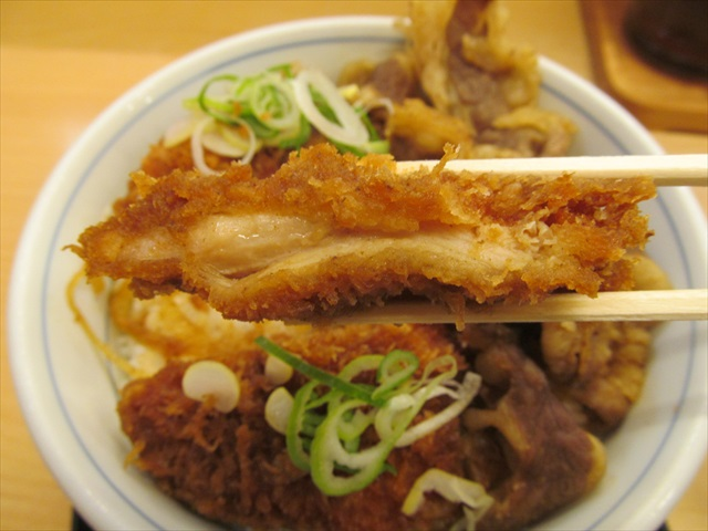 katsuya_chicken_cutlet_and_gyusuki_bowl_20171020_037
