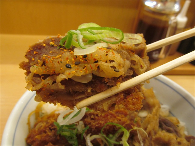 katsuya_chicken_cutlet_and_gyusuki_bowl_20171020_048