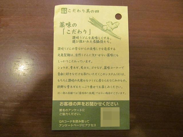 marugame_seimen_gorogoro_yasai_agedashi_udon_20171024_020