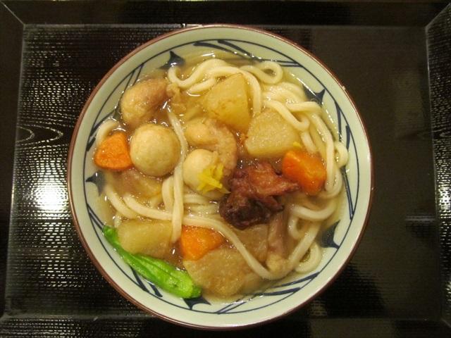 marugame_seimen_gorogoro_yasai_agedashi_udon_20171024_026