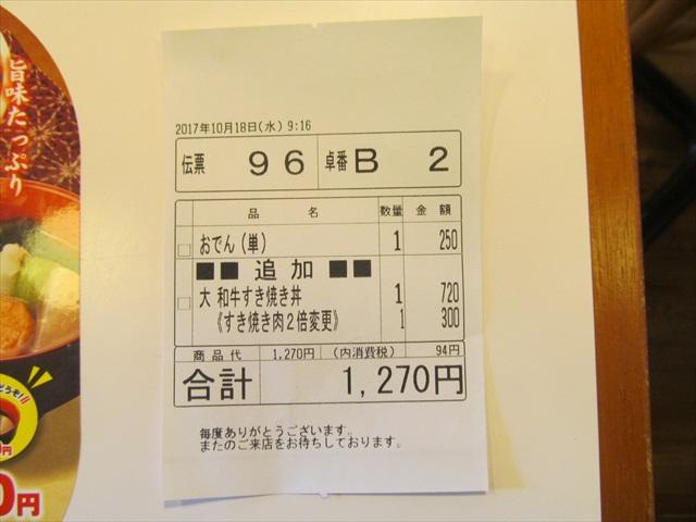 sukiya_wagyu_sukiyaki_bowl_20171018_082