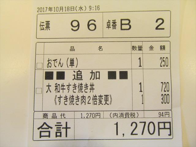 sukiya_wagyu_sukiyaki_bowl_20171018_083