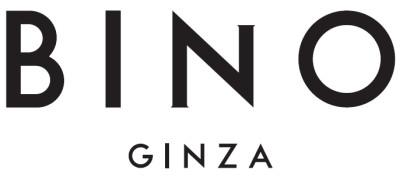 BINO銀座ロゴ20171118
