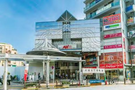 パルム商店街イメージ1_20171120