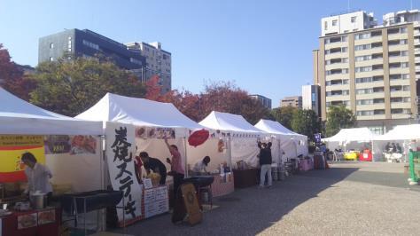 京都の肉でフェスティバル2016の様子1_20171122