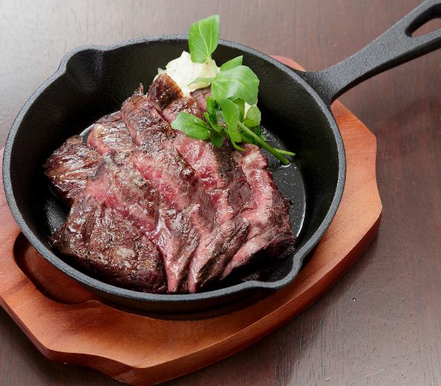 肉フェスニクトーバーフェス2018ステーキ食堂BECO20171129