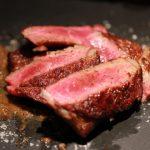 肉フェスニクトーバーフェス2018大阪開催決定サムネイル