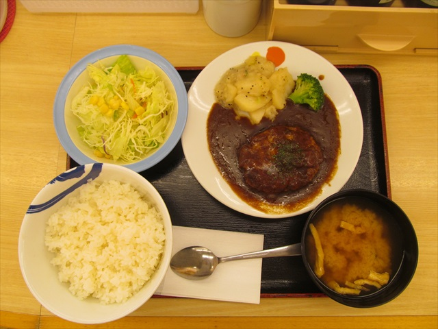 matsuya_scandinavian_stewed_beef_and_hamburg_set_meal_20171121_018
