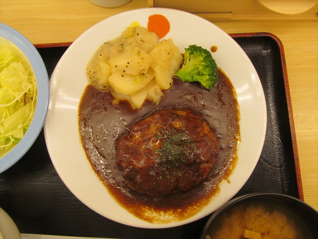 matsuya_scandinavian_stewed_beef_and_hamburg_set_meal_20171121_022
