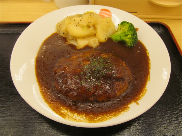 matsuya_scandinavian_stewed_beef_and_hamburg_set_meal_20171121_024