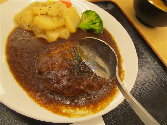matsuya_scandinavian_stewed_beef_and_hamburg_set_meal_20171121_044
