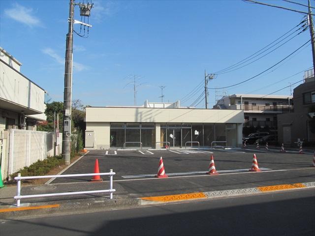 seven_eleven_setagaya_central_hospital_moving_20171113_003