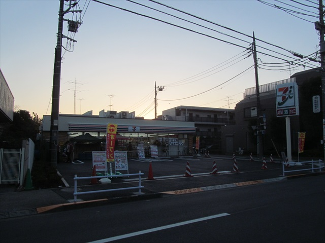 seven_eleven_setagaya_chuo_byoinmae_renewal_open_20171129_003