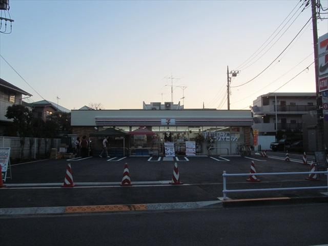 seven_eleven_setagaya_chuo_byoinmae_renewal_open_20171129_004