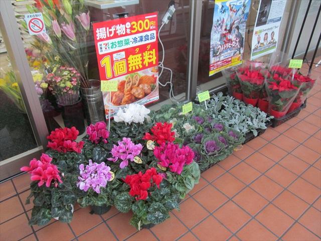 seven_eleven_setagaya_chuo_byoinmae_renewal_open_20171129_027