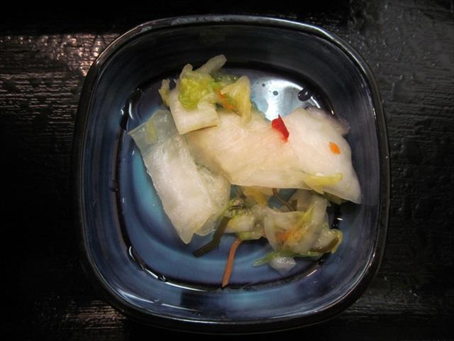 yoshinoya_gyu_sabamiso_set_meal_20171116_021