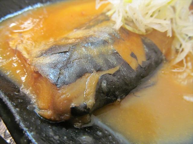 yoshinoya_gyu_sabamiso_set_meal_20171116_029