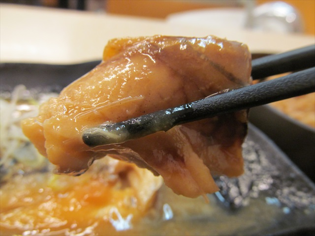 yoshinoya_gyu_sabamiso_set_meal_20171116_045