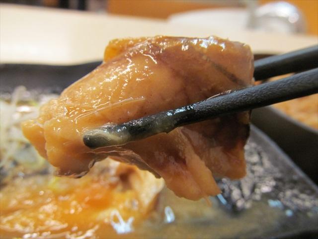 yoshinoya_gyu_sabamiso_set_meal_20171116_045