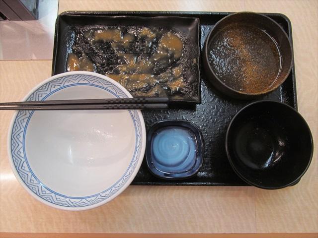 yoshinoya_gyu_sabamiso_set_meal_20171116_054