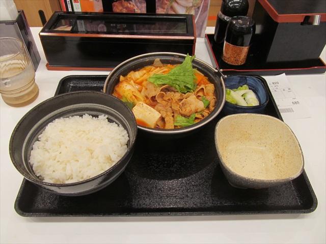 yoshinoya_karakara_kimuchi_nabezen_20171104_025