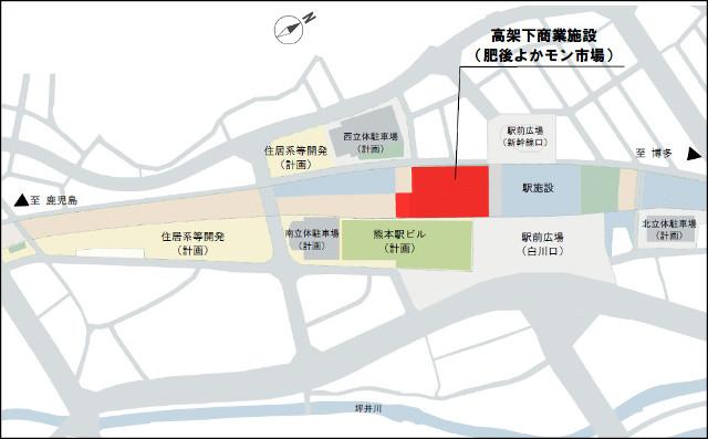 肥後よかモン市場地図640_20171226