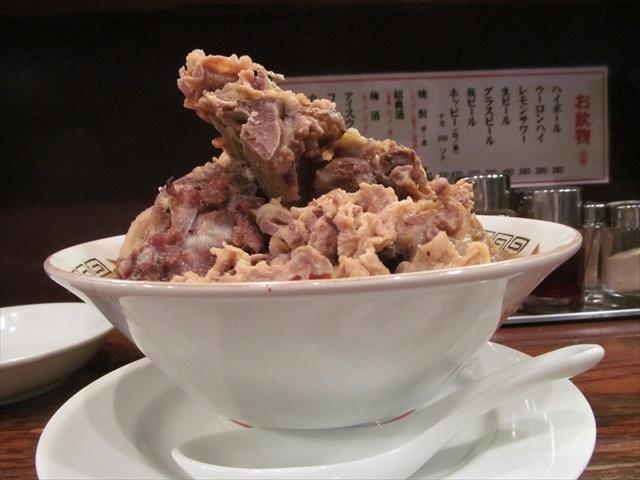 fujiyama_shokudou_setagaya_kamimachi_honenikuyamamen_20171219_015