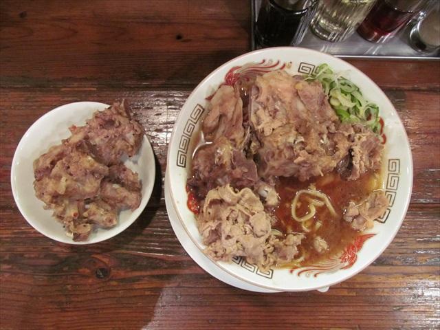 fujiyama_shokudou_setagaya_kamimachi_honenikuyamamen_20171219_045