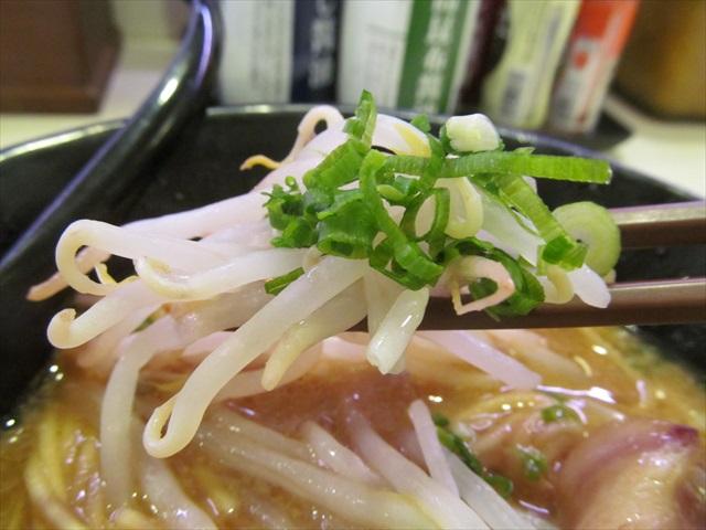 hamazushi_hokkaido_noukou_miso_ramen_20171207_031