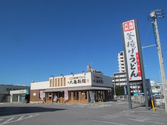 marugame_seimen_fukuyose_ooebiten_udon_20171228_002