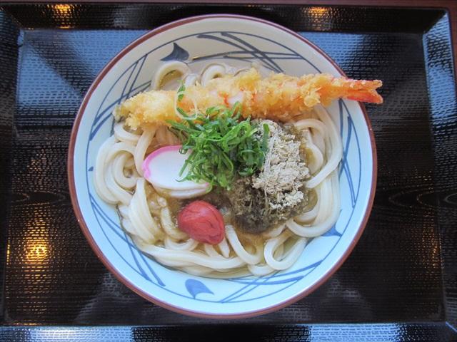 marugame_seimen_fukuyose_ooebiten_udon_20171228_015