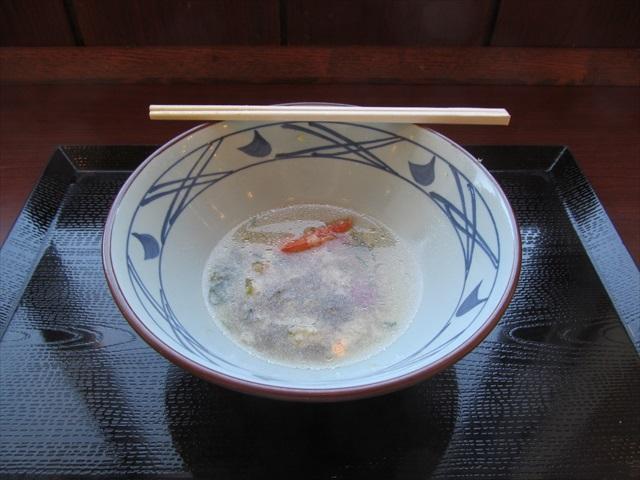 marugame_seimen_fukuyose_ooebiten_udon_20171228_054