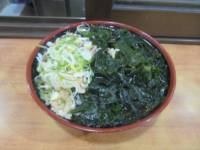 sanukiya_new_food_sample_20171222_003