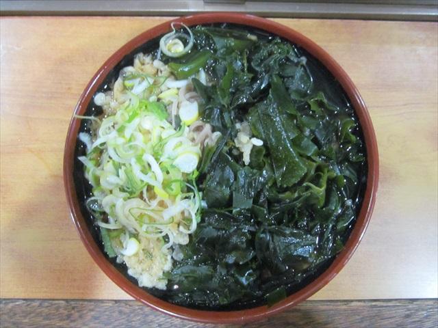 sanukiya_new_food_sample_20171222_004