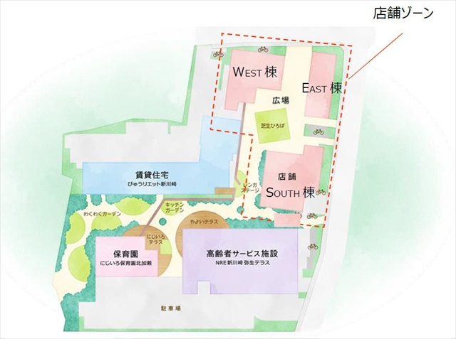 cotonior_garden_shin_kawasaki_shop_list_20180118_003