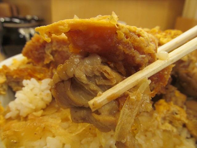 katsuya_tori_nikomi_and_chicken_cutlet_aimori_don_20180126_052