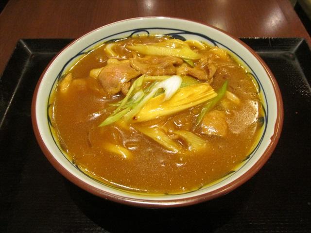 marugame_seimen_kamo_curry_nanban_20180130_036