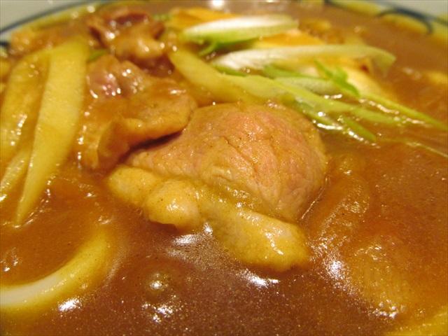 marugame_seimen_kamo_curry_nanban_20180130_039