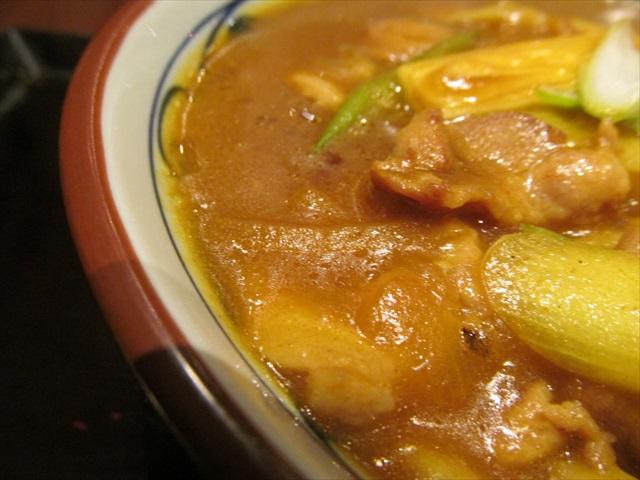 marugame_seimen_kamo_curry_nanban_20180130_043