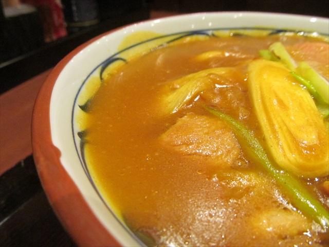 marugame_seimen_kamo_curry_nanban_20180130_075