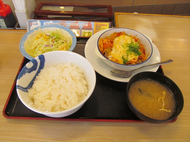 matsuya_cheese_takkarubi_set_meal_20180124_028