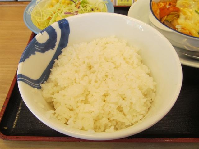 matsuya_cheese_takkarubi_set_meal_20180124_031