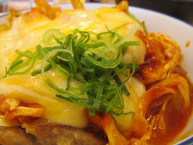 matsuya_cheese_takkarubi_set_meal_20180124_040