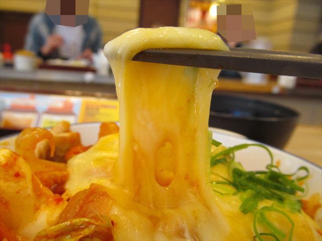 matsuya_cheese_takkarubi_set_meal_20180124_059