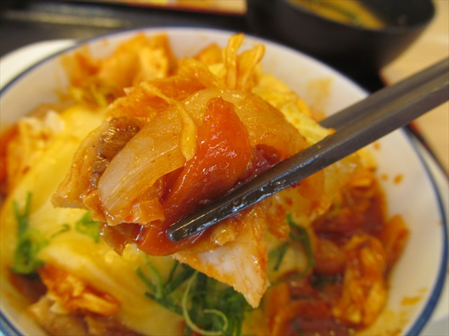 matsuya_cheese_takkarubi_set_meal_20180124_066