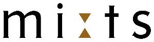 ミーツ国分寺ロゴ20180217