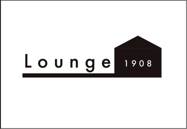 肉フェス大阪2018GW_Lounge1908ロゴ20180209