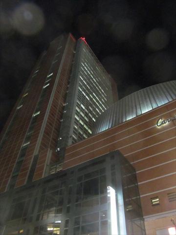 diamond_fuji_sangenjaya_carrot_tower_20180207_172