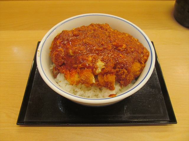 katsuya_fuwatama_chicken_cutlet_bowl_20180223_027